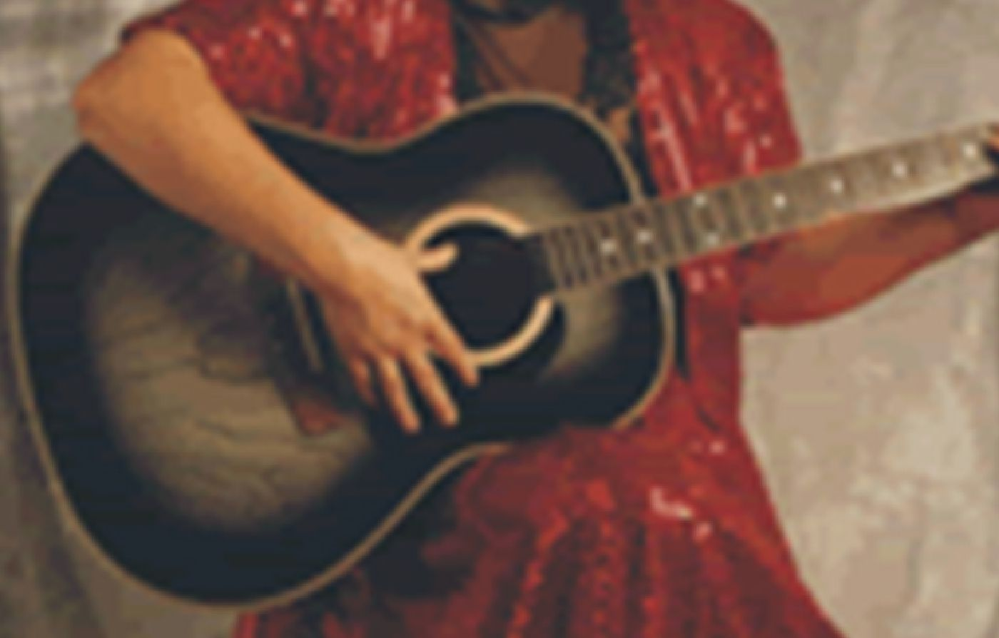 gute gitarre für fortgeschrittene